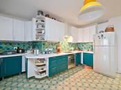Квартиры,  Москва Выставочная, цена 80 592 750 рублей, Фото