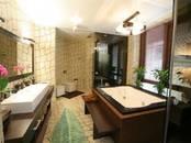 Квартиры,  Москва Выставочная, цена 114 192 400 рублей, Фото