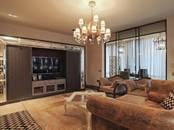 Квартиры,  Москва Белорусская, цена 116 510 400 рублей, Фото