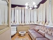 Квартиры,  Москва Новослободская, цена 87 108 000 рублей, Фото