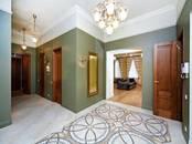 Квартиры,  Москва Полянка, цена 87 480 000 рублей, Фото