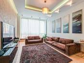 Квартиры,  Москва Пушкинская, цена 116 074 800 рублей, Фото
