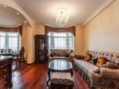 Квартиры,  Москва Пушкинская, цена 117 572 000 рублей, Фото