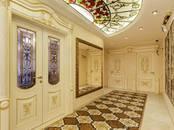 Квартиры,  Москва Кропоткинская, цена 119 000 000 рублей, Фото