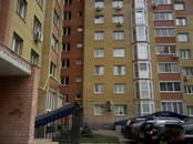 Квартиры,  Рязанская область Рязань, цена 4 130 000 рублей, Фото