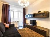 Квартиры,  Санкт-Петербург Московская, цена 14 500 рублей/мес., Фото