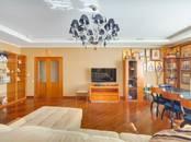 Квартиры,  Москва Новые черемушки, цена 84 919 660 рублей, Фото