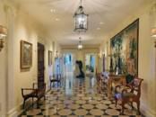 Квартиры,  Москва Выставочная, цена 80 444 000 рублей, Фото