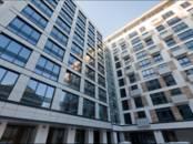 Квартиры,  Москва Чистые пруды, цена 134 720 880 рублей, Фото