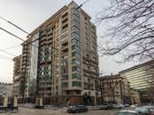 Квартиры,  Москва Белорусская, цена 246 880 920 рублей, Фото