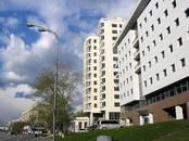 Квартиры,  Москва Киевская, цена 239 973 800 рублей, Фото