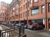 Квартиры,  Москва Кропоткинская, цена 109 182 420 рублей, Фото