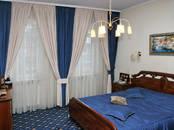 Квартиры,  Москва Кропоткинская, цена 115 475 040 рублей, Фото