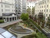 Квартиры,  Москва Парк культуры, цена 173 212 560 рублей, Фото
