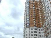 Квартиры,  Москва Славянский бульвар, цена 95 000 000 рублей, Фото