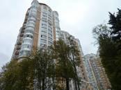 Квартиры,  Москва Славянский бульвар, цена 53 000 000 рублей, Фото