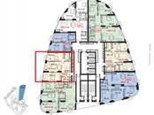 Квартиры,  Москва ВДНХ, цена 22 000 000 рублей, Фото