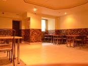 Рестораны, кафе, столовые,  Рязанская область Рязань, цена 3 280 000 рублей, Фото