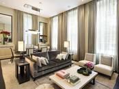 Квартиры,  Москва Маяковская, цена 156 240 000 рублей, Фото