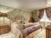 Квартиры,  Москва Новокузнецкая, цена 52 650 000 рублей, Фото