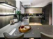 Квартиры,  Москва Сокол, цена 56 400 000 рублей, Фото