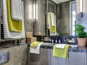 Квартиры,  Москва Сокол, цена 83 600 000 рублей, Фото
