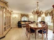 Квартиры,  Москва Сокол, цена 76 450 000 рублей, Фото
