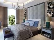 Квартиры,  Москва Сокол, цена 122 100 000 рублей, Фото