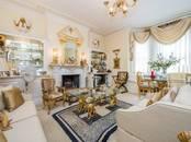 Квартиры,  Москва Сокол, цена 61 200 000 рублей, Фото