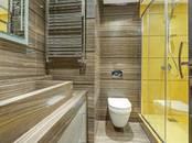 Квартиры,  Москва Славянский бульвар, цена 129 500 000 рублей, Фото