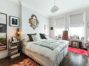 Квартиры,  Москва Цветной бульвар, цена 134 354 000 рублей, Фото