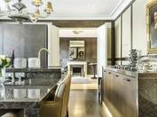 Квартиры,  Москва Фрунзенская, цена 151 700 000 рублей, Фото