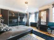 Квартиры,  Москва Киевская, цена 108 000 000 рублей, Фото