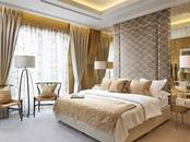 Квартиры,  Москва Киевская, цена 163 200 000 рублей, Фото