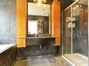 Квартиры,  Москва Киевская, цена 42 300 000 рублей, Фото
