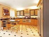 Квартиры,  Москва Киевская, цена 50 400 000 рублей, Фото