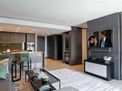 Квартиры,  Москва Славянский бульвар, цена 201 500 000 рублей, Фото