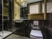Квартиры,  Москва Университет, цена 103 788 000 рублей, Фото