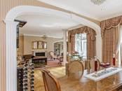 Квартиры,  Москва Баррикадная, цена 168 350 000 рублей, Фото