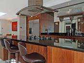 Квартиры,  Москва Калужская, цена 101 840 000 рублей, Фото