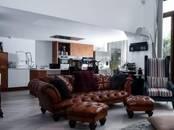 Квартиры,  Москва Крылатское, цена 59 000 000 рублей, Фото