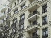 Квартиры,  Москва Курская, цена 60 000 000 рублей, Фото