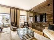 Квартиры,  Москва Смоленская, цена 115 444 000 рублей, Фото