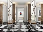 Квартиры,  Москва Смоленская, цена 53 599 000 рублей, Фото