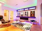Квартиры,  Москва Воробьевы горы, цена 287 928 000 рублей, Фото
