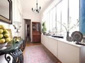 Квартиры,  Москва Филевский парк, цена 46 200 000 рублей, Фото