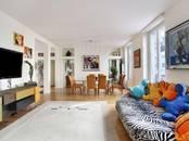 Квартиры,  Москва Филевский парк, цена 67 550 000 рублей, Фото