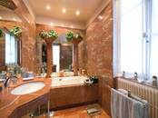 Квартиры,  Москва Парк победы, цена 138 180 000 рублей, Фото