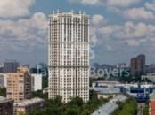 Квартиры,  Москва Октябрьское поле, Фото