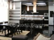 Квартиры,  Москва Сокол, цена 144 567 360 рублей, Фото